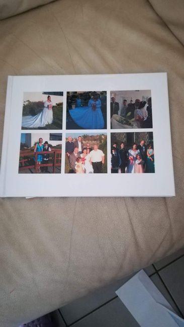 cadeau pour mes amis jeunes mari s apr s le mariage. Black Bedroom Furniture Sets. Home Design Ideas