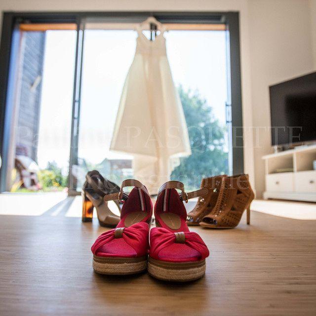 Chaussures noires - 2