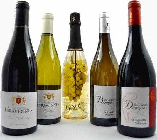 Quel vin pour notre mariage banquets forum - Quel vin rouge pour cuisiner ...