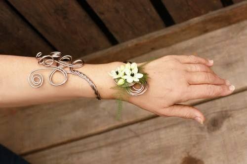 bracelet pour les filles