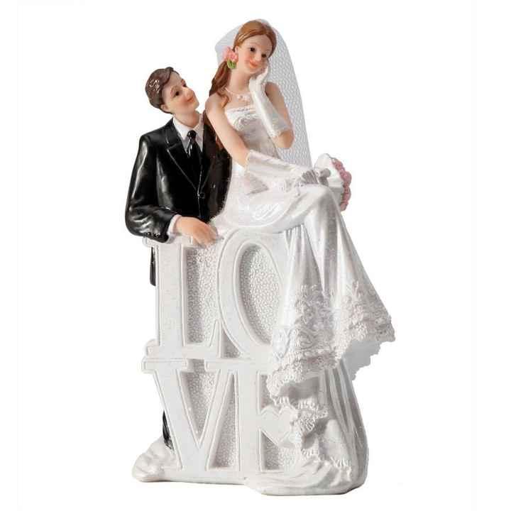 figurine 1