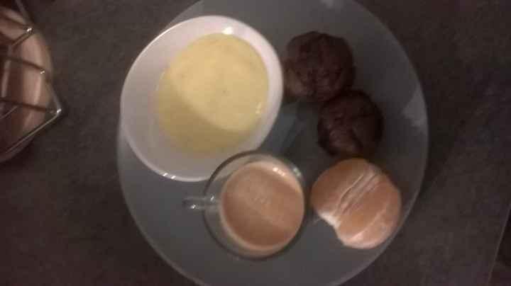 dîner en amoureux 3