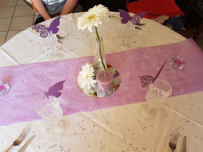 Essai table - 3