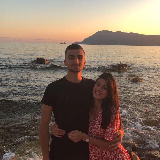 Challenge photo de couple  🤳 📸 22
