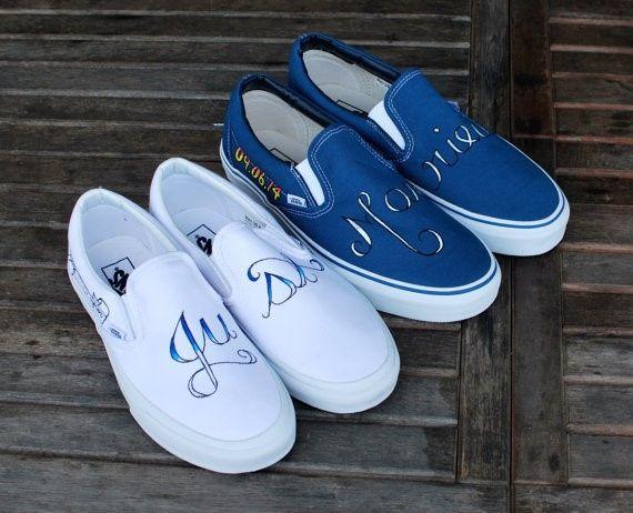 Choisissez vos vos vos chaussures personnalisées Mode nuptiale Forum e35240