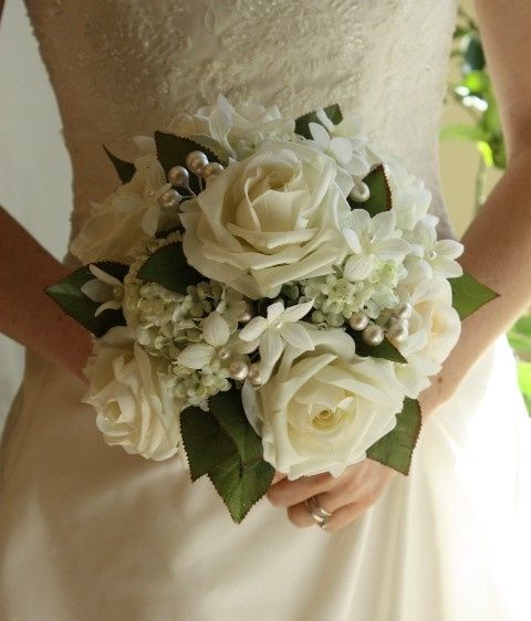 Le bouquet 2