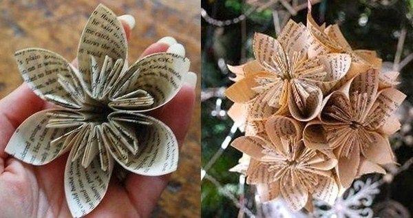 Bouquet de mari d coration forum - Creer un bouquet de fleur ...