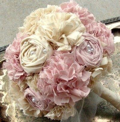 Bouquet De Marie Decoration Forum Mariages Net