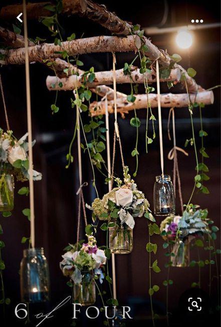 Theme mariage forêt 18