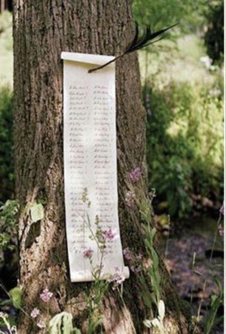 Theme mariage forêt 20