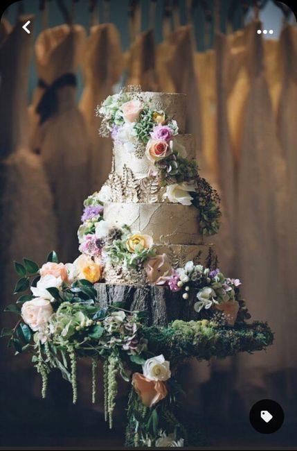 Theme mariage forêt 25
