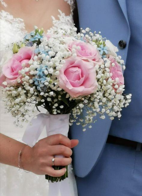 Mariage 3 juillet 4