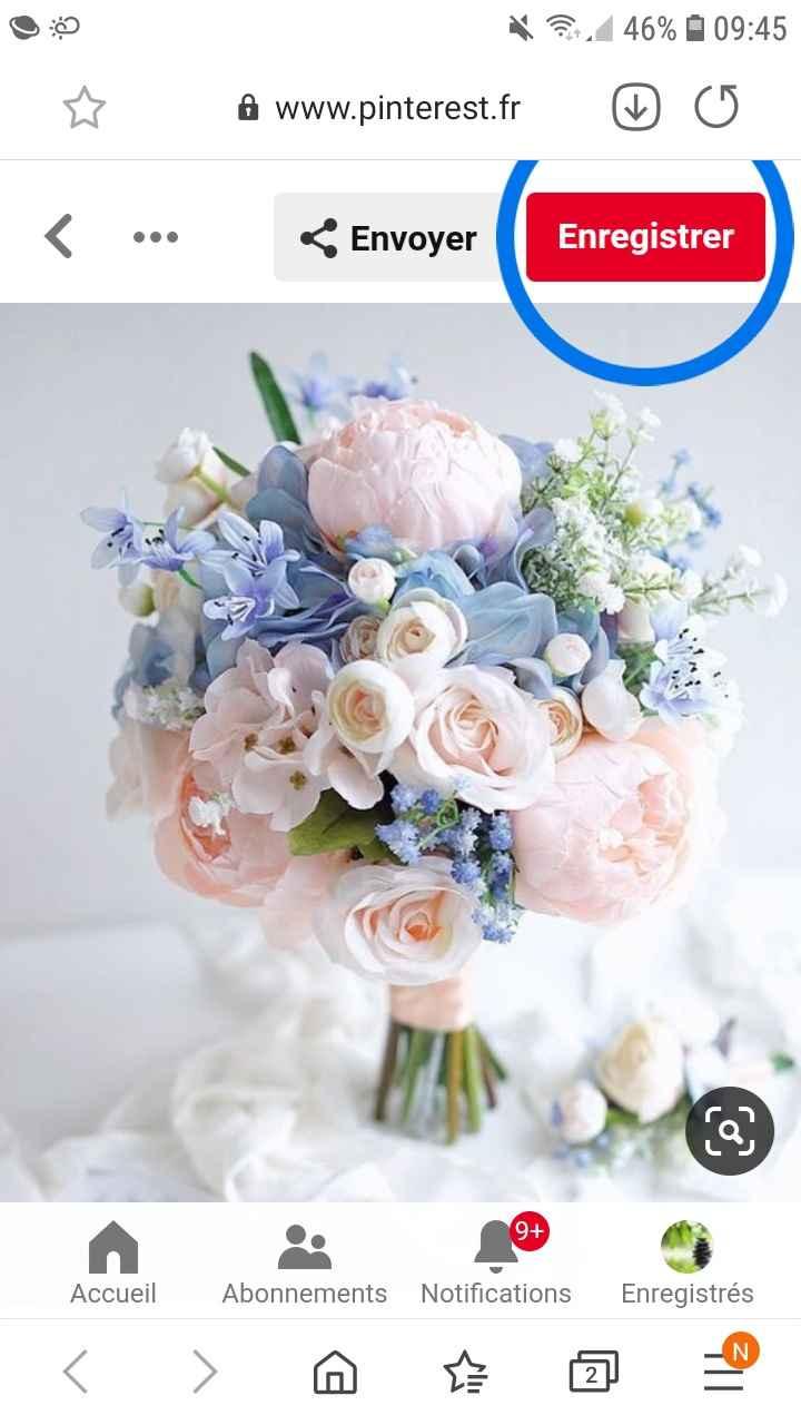 Bouquets 6