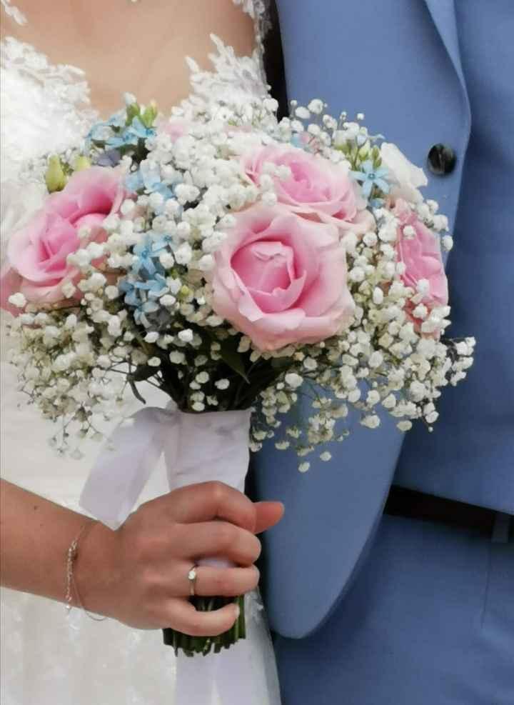Mariage 3 juillet - 4