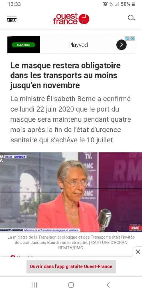 Qui se marie à la mairie de Calais ? - 1