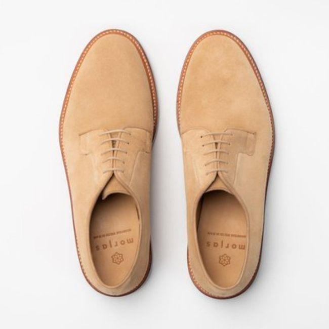 Chaussures du marié 2