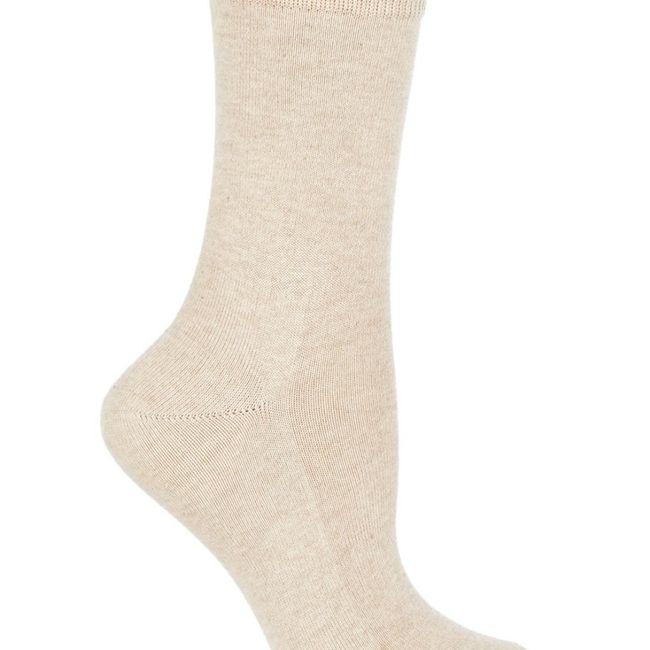 Les chaussettes du marié 2