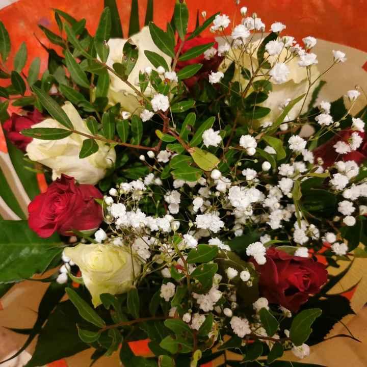 Happy Valentine's Day ! 💕 - 1