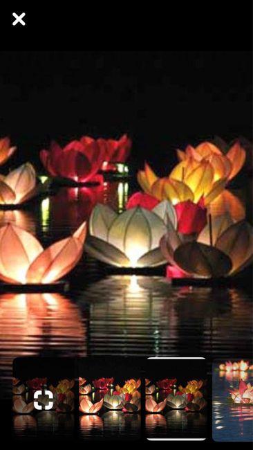 Mariage et décoration Inspiration Japon .... 11