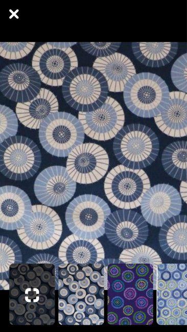 Mariage et décoration Inspiration Japon .... 21