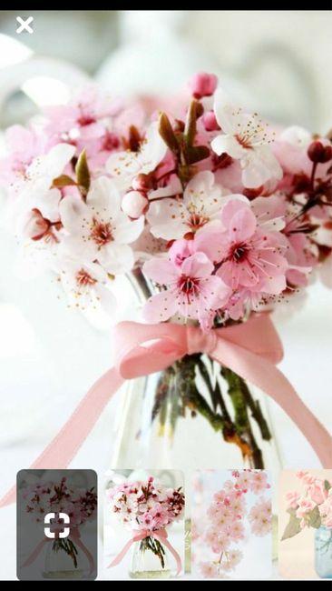 Mariage et décoration Inspiration Japon .... 28