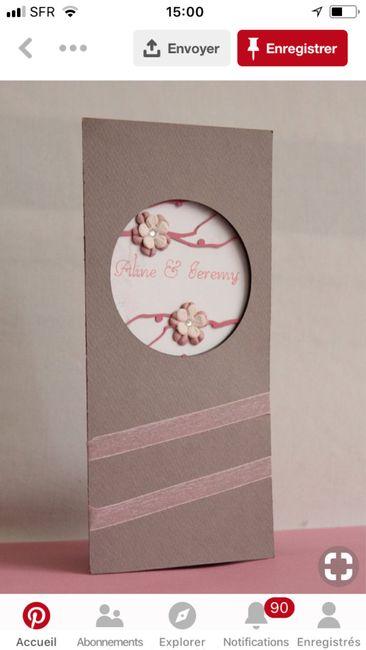 Mariage et décoration Inspiration Japon .... 33