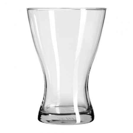 mes vases pour centre de table