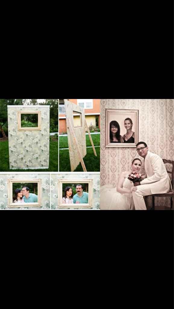 Photobooth - 4