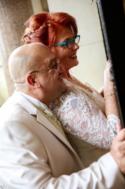 Compte rebours g n ral post mariage page 7 apr s le mariage forum - Compte a rebours mariage ...
