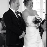 Mariage 23 mai - 6