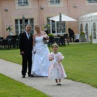 Mariage 23 mai - 8