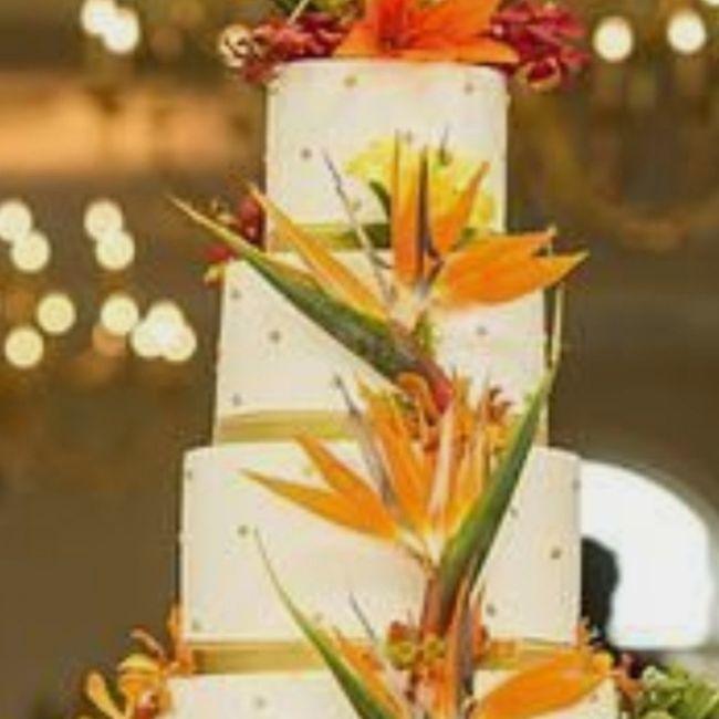 Nous nous marions le 17 Juin 2023 - Bas Rhin 3