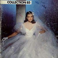 Petit délire : quel était le type de robe de mariée, l'année de ma naissance ? ( Oui, je sais, je ne