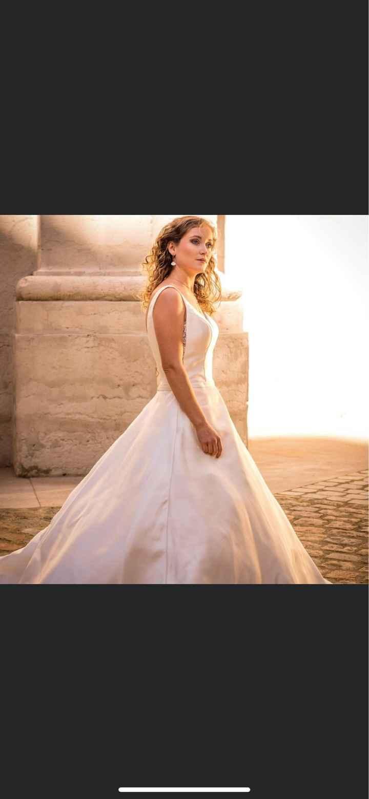 Nous nous marions le 18 Juin 2022 - Loire - 1