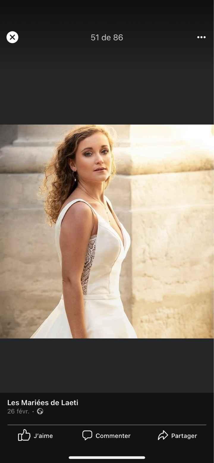 Nous nous marions le 18 Juin 2022 - Loire - 2