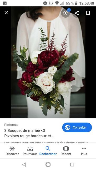 Inspiration rouge mon amour ! 9