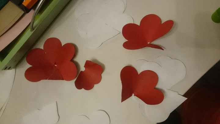 Fleur ikea et diy - 2