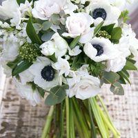bouquet 1 du  23 juillet