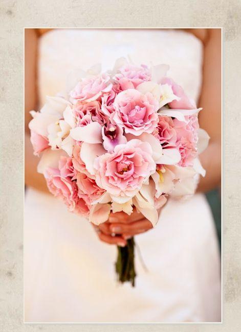 https   www.mariages.net forum recherche-arbre-a-led--t65744 https ... 9376b091d4a7