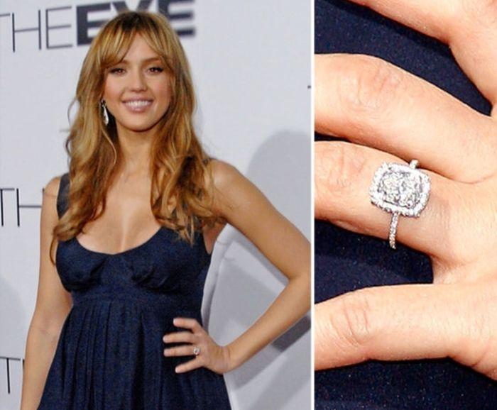 Celebrity Photos, News & Gossip | Wonderwall.com