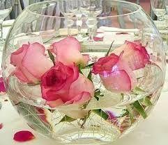 Theme Des Fleurs Decoration Forum Mariages Net