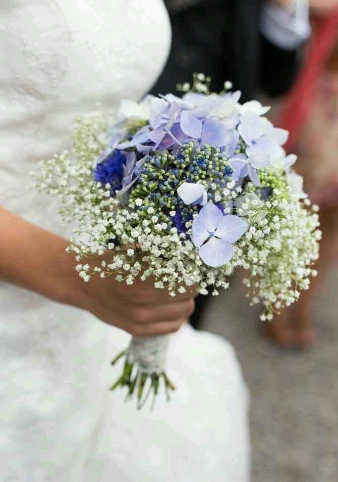 Le style & le prix de vos bouquets - 1