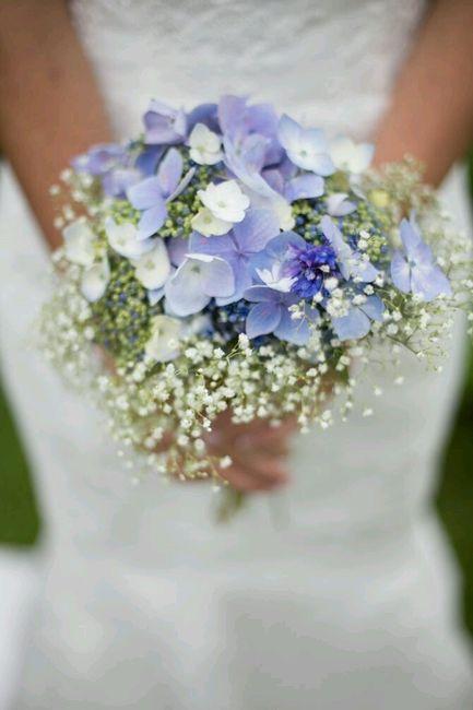 Le style & le prix de vos bouquets - 2
