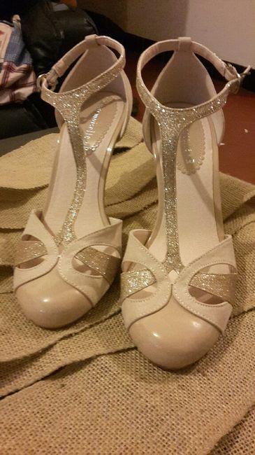 Personne a de robe divina sposa ???? - 3