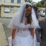 Anais Quintane