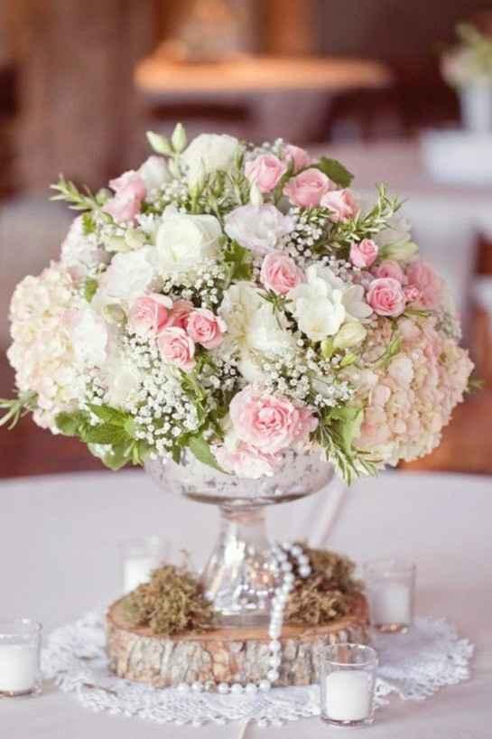 Photos de votre décoration de mariage 6