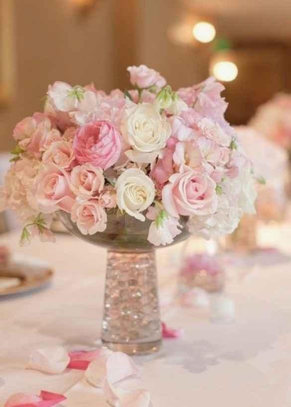 Photos de votre décoration de mariage 7