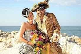 """Inspiration thème """"pirate des Caraïbes"""" 20"""