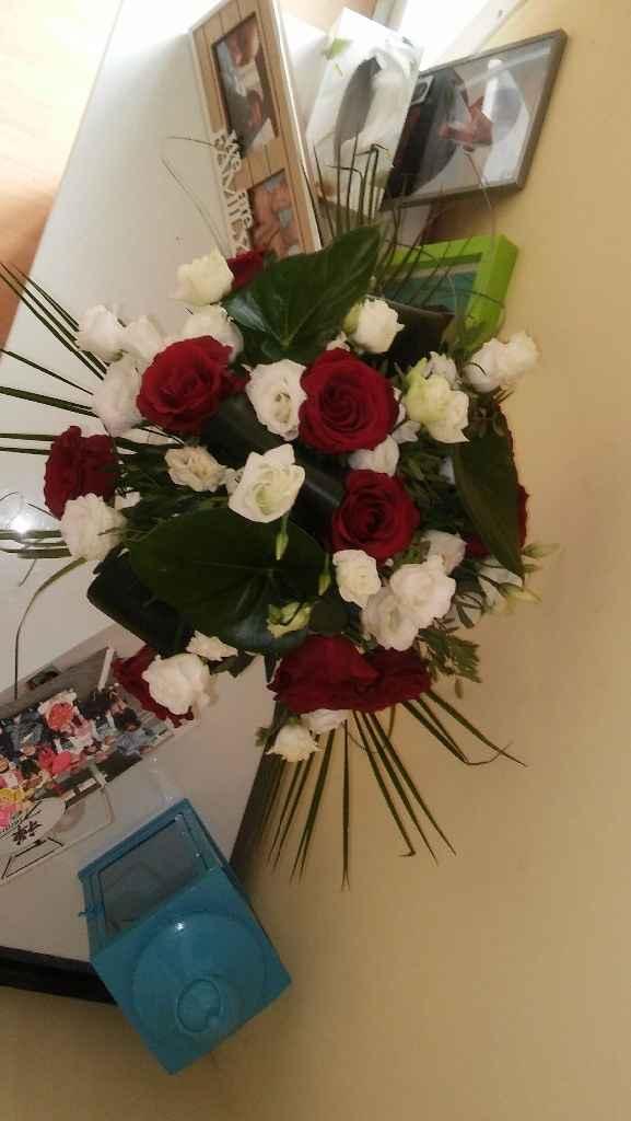 compo fleurs