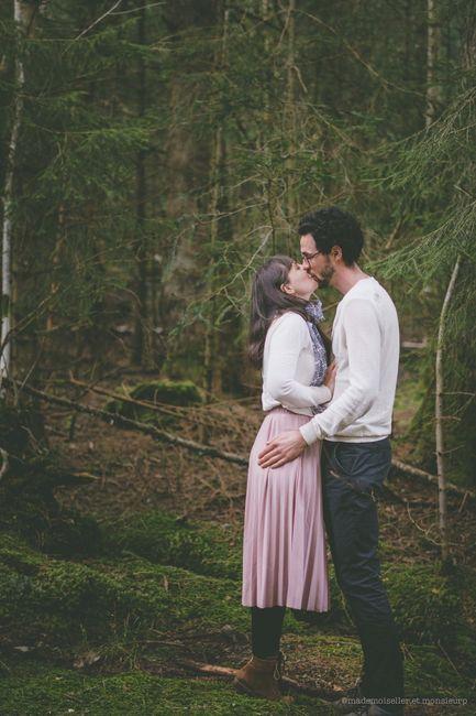Challenge photo de couple  🤳 📸 3